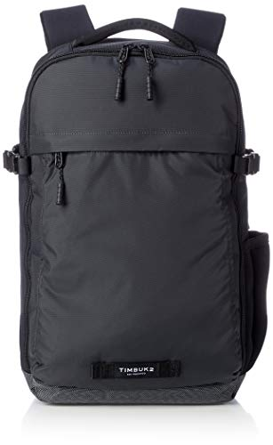 Timbuk2 Transit The Division Pack Mochila 15? Gris Oscuro