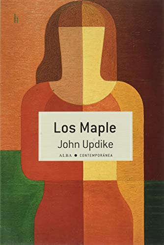 Los Maple: 40 (Contemporánea)