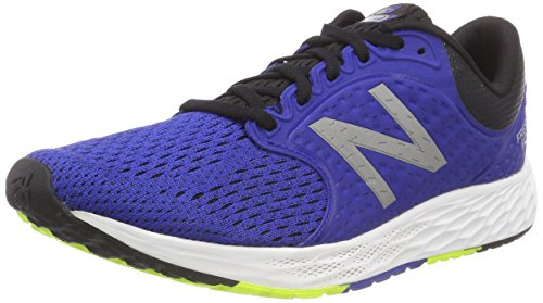 New Balance Fresh Foam Zante V4 Neutral, Zapatillas de Running para Hombre