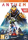 Anthem - Standard | Código Origin para PC