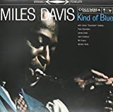 Kind of Blue [Vinilo]