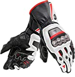 Dainese Moto Guantes Full Metal 6 Gloves