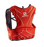 Salomon ADV SkIN Mochila, 5 set